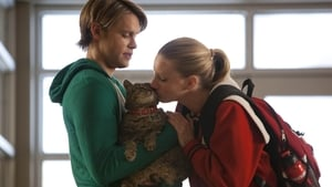 Serie HD Online Glee Temporada 4 Episodio 18 Estrella Fugaz