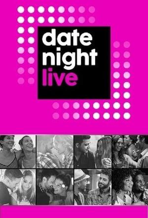 Date Night Live