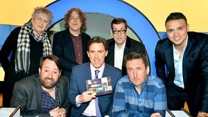 Would I Lie to You?: 9×4