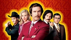 Anchorman Free Download HD 720p