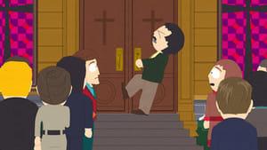 South Park: 22×2