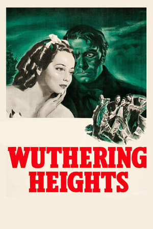 Wuthering Heights streaming