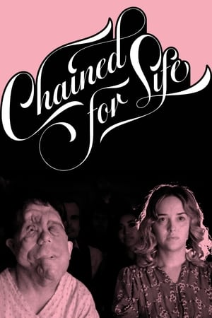Chained for Life-Azwaad Movie Database