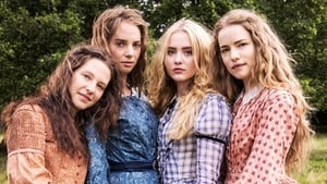 Little Women 2017