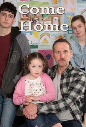 Come Home Sezonul 1 Episodul 1