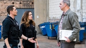 Chicago P.D. sezonul 6 episodul 7