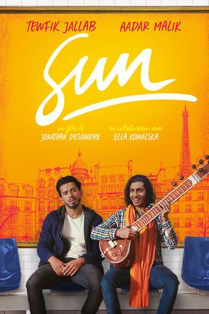 Film Sun streaming VF gratuit complet
