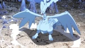 Pokémon Generations: Season 1 Episode 15