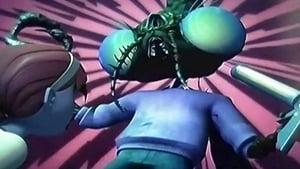 Teenage Mutant Ninja Turtles Season 2 Episode 16