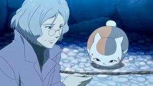 Natsume Yujin-cho Season 4 Episode 8