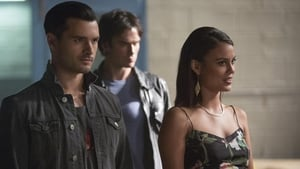 Assistir The Vampire Diaries 8a Temporada Episodio 03 Dublado Legendado 8×03