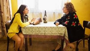 Г-жа Фазилет и нейните дъщери – Сезон 2, епизод 10