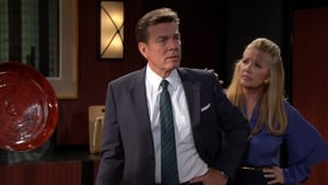 The Young and the Restless Season 45 :Episode 50  Episode 11303 - November 09, 2017