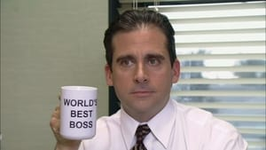 The Office: 1×1