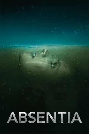 Watch Absentia online