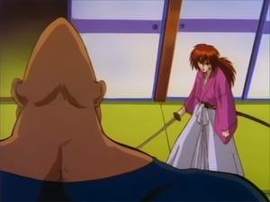 O Encontro de Shishio e Kenshin