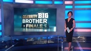 Celebrity Big Brother: 1×13