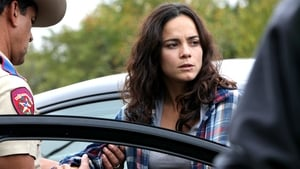 Queen of the South 1×4