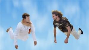 Tosh.0 Season 10 :Episode 18  Adrenaline Junkie Chase