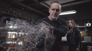 Agents of S.H.I.E.L.D.: 6×11