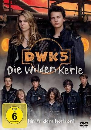 die wilden kerle 5 ganzer film deutsch anschauen
