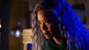 The Gifted: 2×11