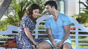 Jane the Virgin: 1×6