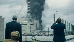 Tchernobyl, la dernière bataille de l'URSS (2021)