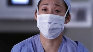 Grey's Anatomy 2×17