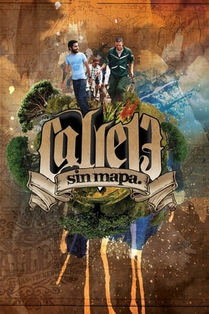 Calle 13 – Sin Mapa