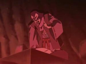 Naruto Shippuden Episódio 147 – O Passado do Ninja Renegado
