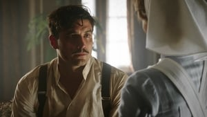 Morocco: Love in Times of War 1×6