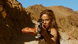 Watch Revenge (2017) Online Free