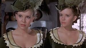 Le figlie di Dracula (1971) HD