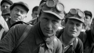 Comradeship 1931