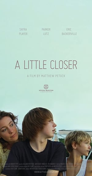 A Little Closer-Azwaad Movie Database