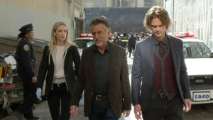 Criminal Minds Season 13 Episode 12