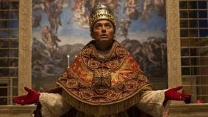 The New Pope: Season 1 Episode 9