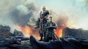 مشاهدة مسلسل 2017 Knightfall أون لاين مترجم