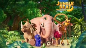 Jungel Beat: The Movie