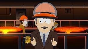 South Park: S16E02