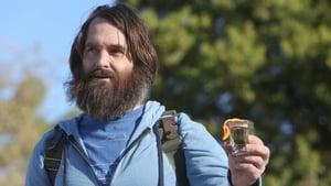 The Last Man on Earth: S01E03 1080p Dublado e Legendado