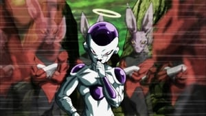 Dragon Ball Super 1ª Temporada Episódio 124 Assistir Online – Baixar Mega – Download Torrent