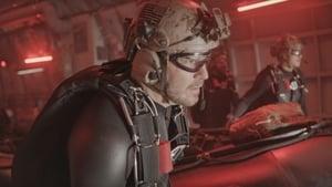 Watch S4E6 - SEAL Team Online