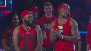 Wild 'n Out: 13×4