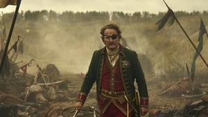 Catherine the Great saison 1 episode 2
