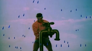 Travels of Mr. Kleks (1986)