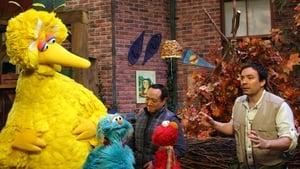 Sesame Street: 49×26