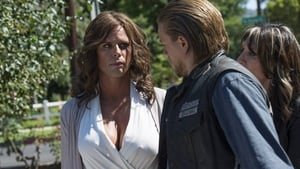 Sons of Anarchy: 6 Staffel 7 Folge