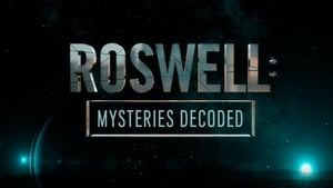 Roswell: Mysteries Decoded wallpapers HD